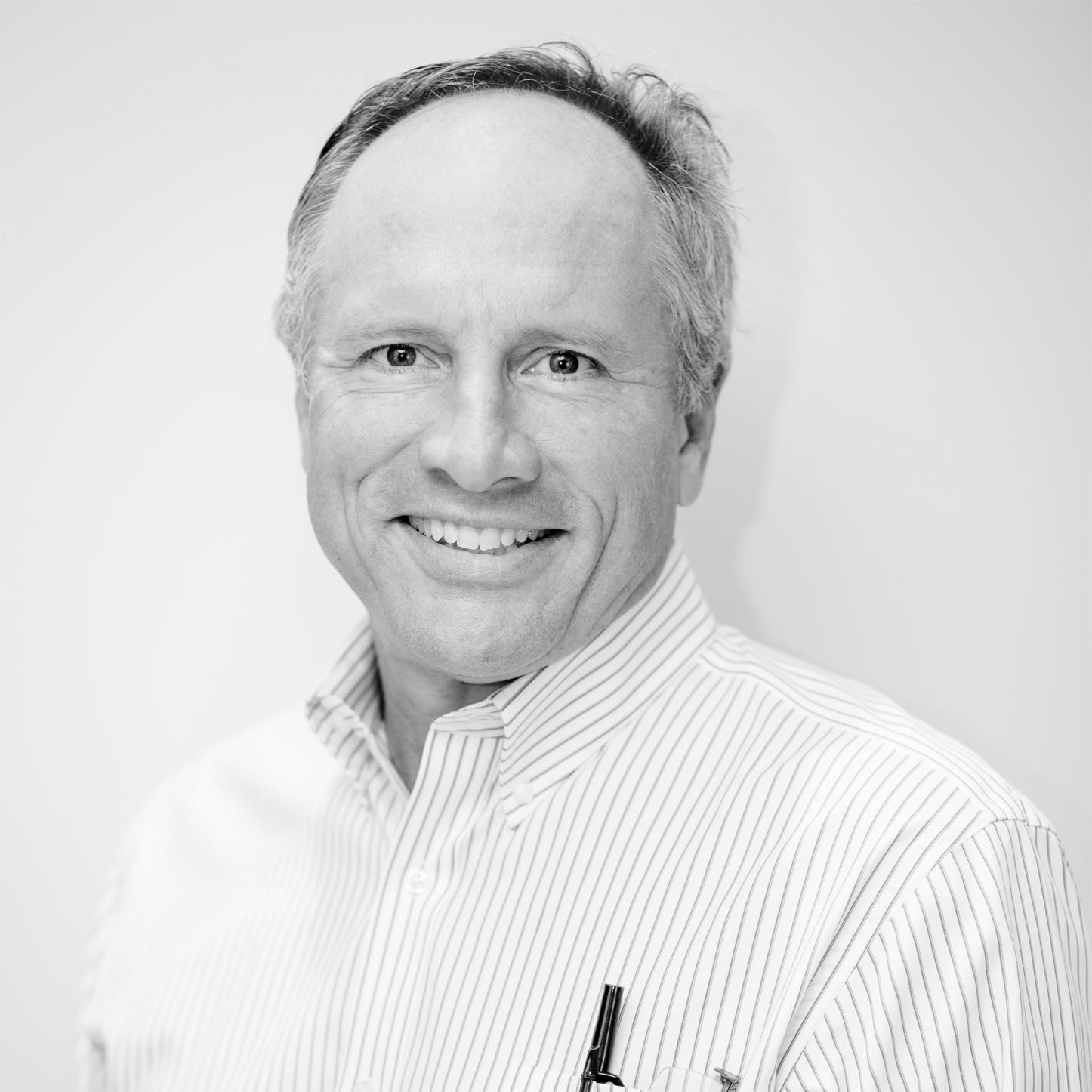 Dr. James Zmolek