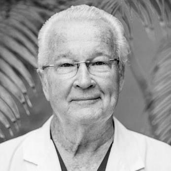 Dr. Dennis Phelps