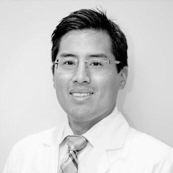 Dr. Jervis Yau